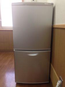 冷蔵庫サイズ選び
